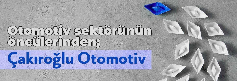 cakirogluotomotivsliderresim (3)