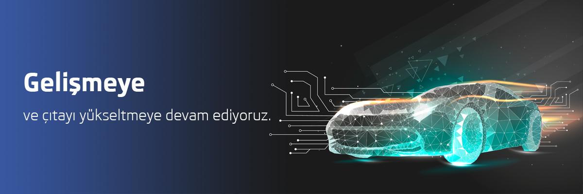 Çakıroğlu-Otomotiv-Banner-1