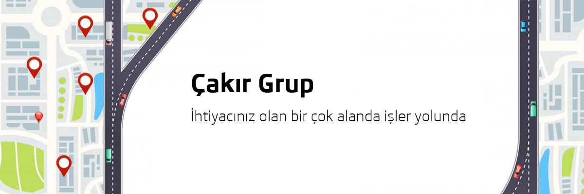 Çakıroğlu-Otomotiv-Banner-3